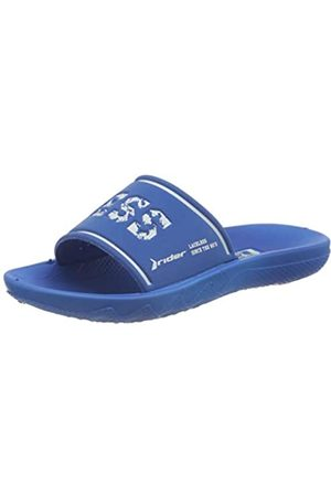 Nautic Kombi Blau 4.5 UK Superfit Baby Boys Flow Sandals