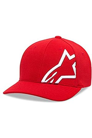 Alpinestars Men's Corp Shift Mock mesh hat Baseball Cap