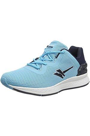 Gola Women's Major 2 Running Shoes, (Lt /Navy Ex)