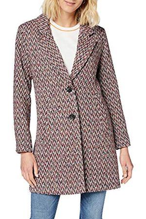 Esprit Women's 010ee1g307 Coat