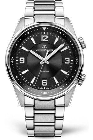 Jaeger-LeCoultre Polaris Automatic Watch 41mm