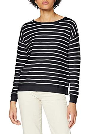 Esprit Women's 020EE1I307 Sweater