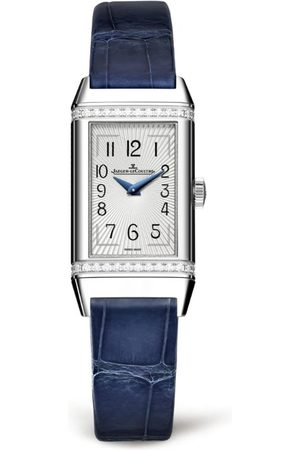 Jaeger-LeCoultre Reverso One Diamond Watch