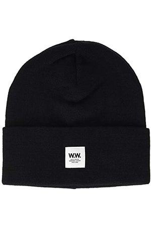 WoodWood Men's Gerald Tall Beanie