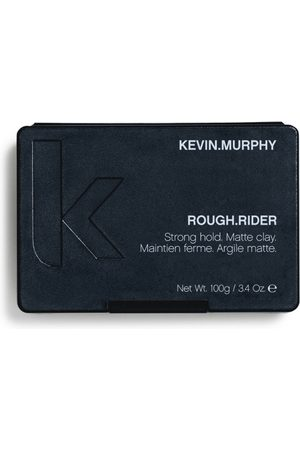 Kevin Murphy Rough Rider Clay