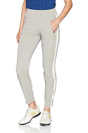 Brax Women's CIRA FX Sports Pants