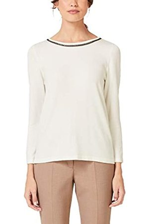 s.Oliver Women's 11.910.61.3297 Sweater