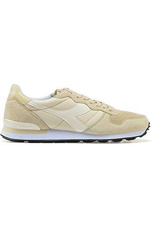 Diadora Sports shoe CAMARO for man and woman