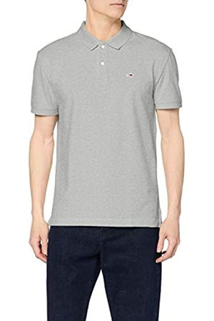 Tommy Hilfiger Men's TJM Tommy Classics Solid Polo Shirt