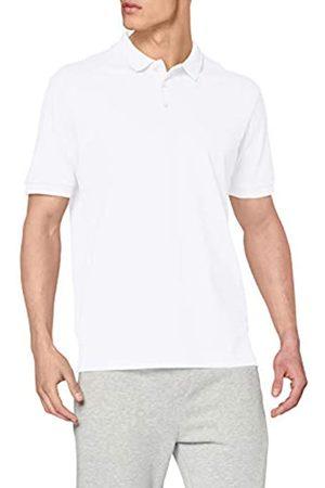 James Harvest Men's Neptune Regular Polo Shirt