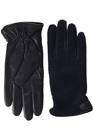 HARMONT&BLAINE Men's Accesori (Uomo) Gloves