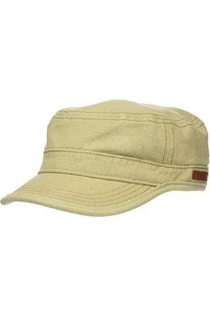 Esprit Accessoires Men's 030ea2p304 Hat