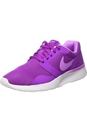 Nike Kaishi, Women's Sports Shoes, Vivid /Fuschia Glow/