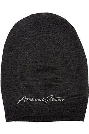 Armani Women's Classic Hat Skull Cap