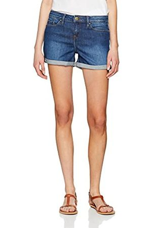 Tommy Hilfiger Women's Rome Rw Short