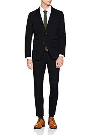 Esprit Collection Men's 118eo2m003 Suit