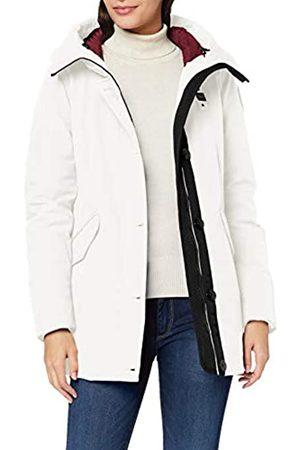 Blauer Women's Blouson Imbottito Piuma Sports Jacket