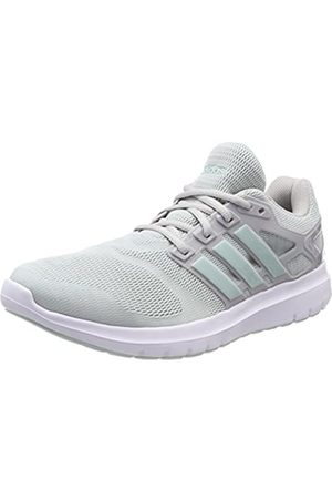 adidas Women's Energy Cloud V Running Shoes