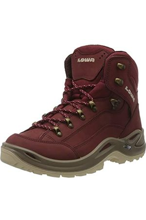 Lowa Women's Renegade GTX Hiking Boot