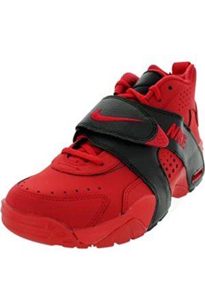 Nike Women's Blazer City Low Xs Gymnastics Shoes