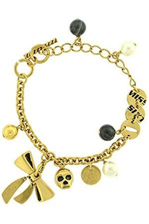 Miss Sixty Women's Bracelet Stainless Steel SM1804