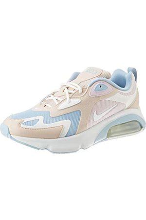 Nike Women's W AIR MAX 200 Running Shoe