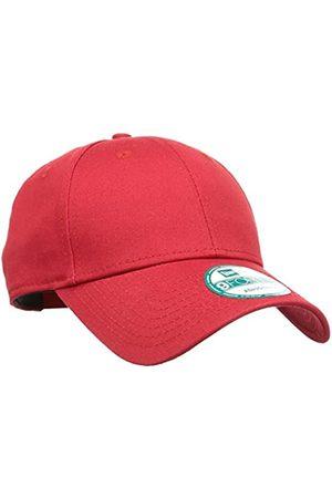 New Era Men's 11179830 Baseball Cap