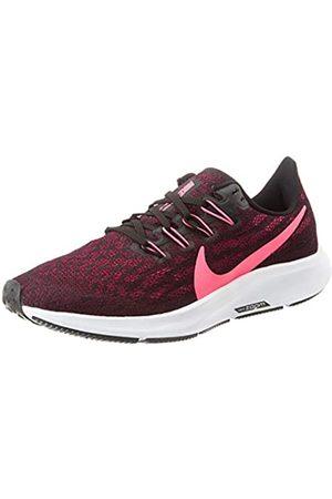Nike Wmns Air Zoom Pegasus 36, Women's Track & Field Shoes, ( / Blast-True Berry- 009)