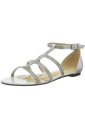 Lotus Women's Zelina Open Toe Sandals, ( Jj)