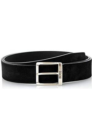 HUGO BOSS Men's Joni-sd_sz35 Belt