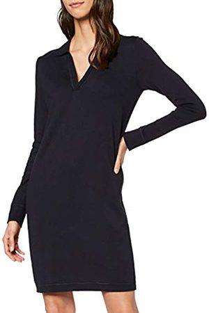 Esprit Collection Women's 010eo1e305 Dress