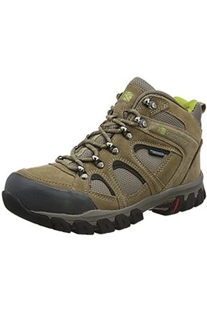 Karrimor Bodmin Mid IV Weathertite, Women Bodmin Mid 4 Ladies weathertite, (Tpg)