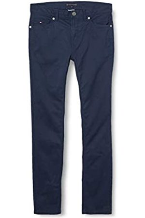 Tommy Hilfiger Boy's Scanton Slim Trousers