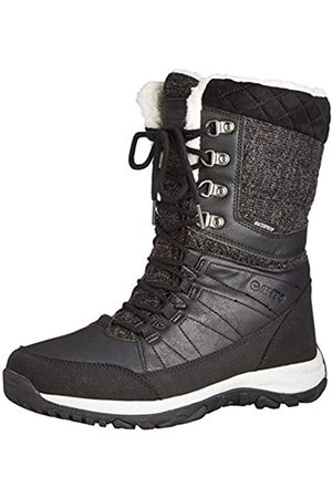 Hi-Tec Women's Riva WP High Rise Hiking Boots, ( 21)