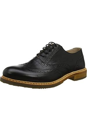 Neosens Men's Dakota Kerner Oxfords, ( S598)