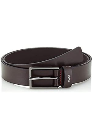 HUGO BOSS Men's Gild_sz30 Belt