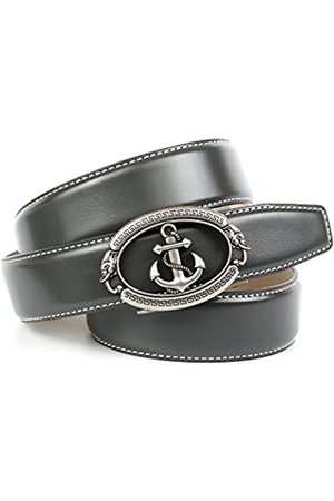 Anthoni Crown Men's B1AN.WS70 Belt