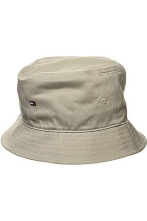 Tommy Hilfiger Men's Flag Bucket HAT Bomber