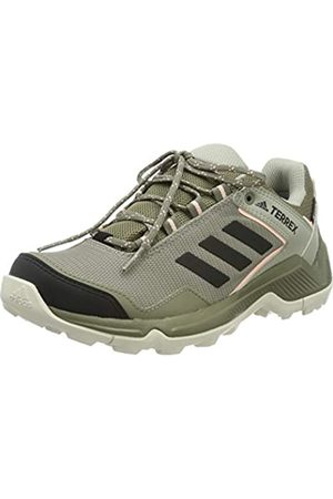 adidas Women's Terrex EASTRAIL GTX W Trail Running Shoes