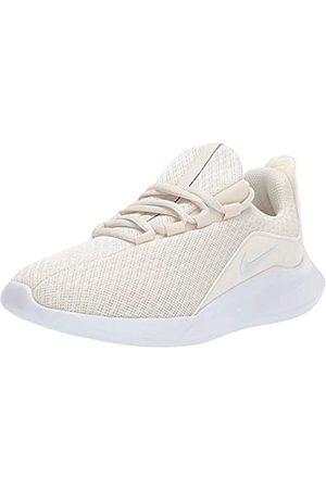 Desconocido Women's WMNS Nike VIALE Fitness Shoes