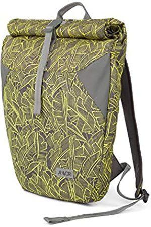 Aevor Unisex's Rolltop Backpack