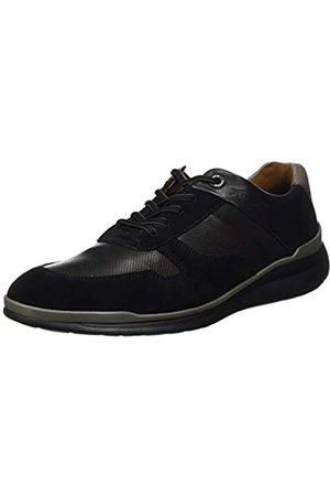 Lloyd Men's Mortimer Low-Top Sneakers