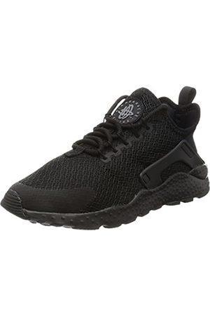 Nike Women's W Air Huarache Run Ultra Shoes, ( / /Dark )