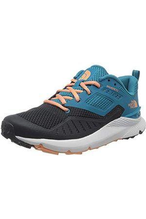 The North Face Women's Rovereto Running Shoe