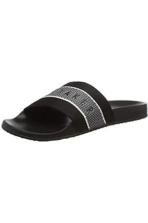 Ted Baker Ted Baker Men's MFD-RASTAR Sandal Flip Flops