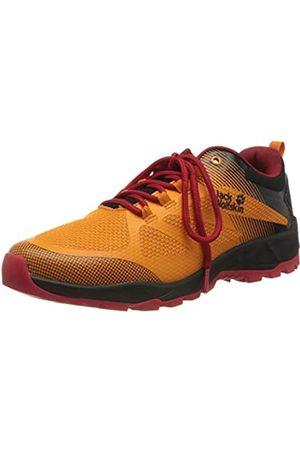 Jack Wolfskin Men's Fast Striker M Low Rise Hiking Shoes, ( / 3566)