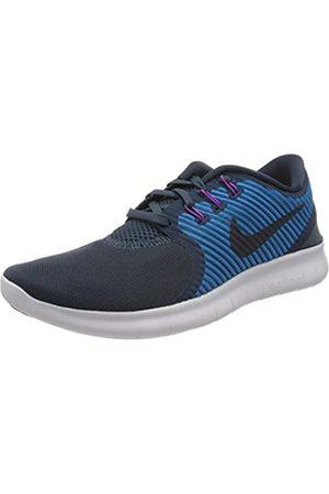 Nike Women's WMNS Free Rn Commuter Training Running Shoes