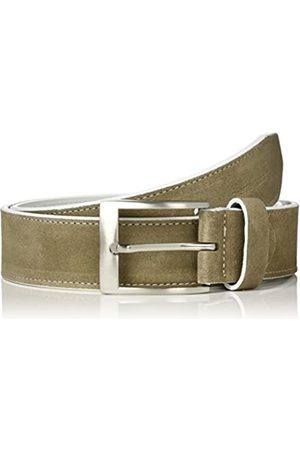 Pierre Cardin Men's Echt Leder 1070083.025 Belt