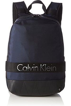 Calvin Klein Men's Madox Backpack