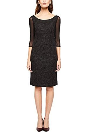 s.Oliver Women's 70.911.82.2380 Party Dress